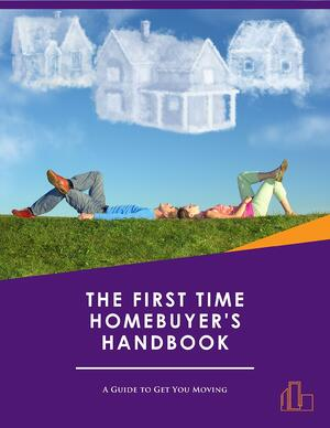 FTHB Handbook - updated 2020