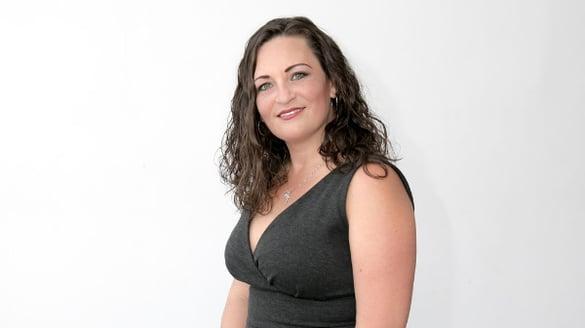 Rebekah Janzen Life Insurance Agent Victoria BC